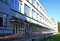 Sanatorium w Jabłonkowie 4.JPG