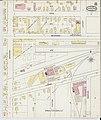 Sanborn Fire Insurance Map from Adrian, Lenawee County, Michigan. LOC sanborn03900 002-8.jpg