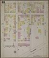 Sanborn Fire Insurance Map from Albany, Albany County, New York. LOC sanborn05725 001-28.jpg