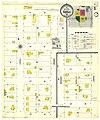 Sanborn Fire Insurance Map from Amarillo, Potter County, Texas. LOC sanborn08403 001-1.jpg
