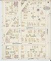 Sanborn Fire Insurance Map from Ann Arbor, Washtenaw County, Michigan. LOC sanborn03909 001-3.jpg