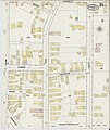 Sanborn Fire Insurance Map from Bangor, Penobscot County, Maine. LOC sanborn03427 002-13.jpg