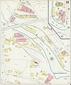 Sanborn Fire Insurance Map from Fitchburg, Worcester County, Massachusetts. LOC sanborn03728 003-12.jpg