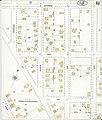 Sanborn Fire Insurance Map from Globe, Gila County, Arizona. LOC sanborn00154 005-12.jpg