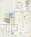 Sanborn Fire Insurance Map from Groton, Brown County, South Dakota. LOC sanborn08235 006-1.jpg