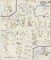 Sanborn Fire Insurance Map from Haverhill, Essex County, Massachusetts. LOC sanborn03745 001-22.jpg