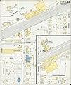 Sanborn Fire Insurance Map from Kankakee, Kankakee County, Illinois. LOC sanborn01945 004-13.jpg