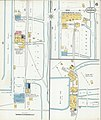 Sanborn Fire Insurance Map from Kaukauna, Outagamie County, Wisconsin. LOC sanborn09588 004-6.jpg
