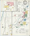 Sanborn Fire Insurance Map from Kent, Portage County, Ohio. LOC sanborn06748 004-1.jpg