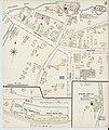 Sanborn Fire Insurance Map from Lee, Berkshire County, Massachusetts. LOC sanborn03762 001-3.jpg