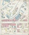 Sanborn Fire Insurance Map from Lockport, Niagara County, New York. LOC sanborn06045 001-4.jpg