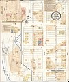 Sanborn Fire Insurance Map from McCammon, Bannock County, Idaho. LOC sanborn01632 002.jpg
