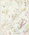 Sanborn Fire Insurance Map from Millville, Worcester County, Massachusetts. LOC sanborn03794 002-3.jpg