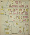 Sanborn Fire Insurance Map from Norfolk, Independent Cities, Virginia. LOC sanborn09050 002-34.jpg