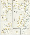 Sanborn Fire Insurance Map from Pawtuxet Valley, Kent and Providence Counties, Rhode Island. LOC sanborn08097 002-19.jpg