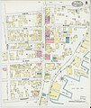 Sanborn Fire Insurance Map from Rockland, Knox County, Maine. LOC sanborn03531 002-3.jpg