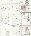 Sanborn Fire Insurance Map from Safford, Graham County, Arizona. LOC sanborn00172 002-1.jpg