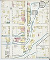 Sanborn Fire Insurance Map from Saint Marys, Auglaize County, Ohio. LOC sanborn06881 001-1.jpg