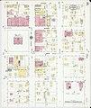 Sanborn Fire Insurance Map from Seward, Seward County, Nebraska. LOC sanborn05251 004-3.jpg