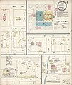 Sanborn Fire Insurance Map from Sprague, Lincoln County, Washington. LOC sanborn09333 004-1.jpg