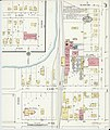 Sanborn Fire Insurance Map from Waseca, Waseca County, Minnesota. LOC sanborn04409 007-3.jpg