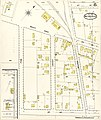 Sanborn Fire Insurance Map from Watsonville, Santa Cruz County, California. LOC sanborn00921 003-8.jpg