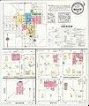 Sanborn Fire Insurance Map from Waukon, Allemakee County, Iowa. LOC sanborn02863 005-1.jpg