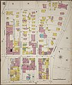 Sanborn Fire Insurance Map from Yonkers, Westchester County, New York. LOC sanborn06363 002-16.jpg