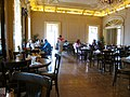 Sanborns Mexico DF 2007 - dining room.jpg