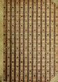 Sancti Gregorii papae I. cognomento magni Opera omnia - iam olim ad manuscriptos codices romanos, gallicanos, anglicanos emendata, aucta, & illustrata notis (IA sanctigregoriipa06greg).pdf