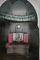 Sanctum - Vishnu Mandir - Bansberia Royal Estate - Hooghly - 2013-05-19 7377.JPG