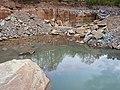 Sand Steinbruch Hermannsberg I-20200418-RM-155015.jpg