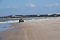 Sand buggying Jacumã (8226068803).jpg