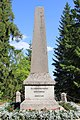 Sandels memorial 2.jpg