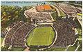 Sanford 'Bull Dog' Stadium, Athens, Ga. (8342840407).jpg