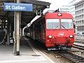 Sankt Gallen station 2009 2.jpg