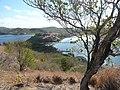 Sankt Lucia - panoramio - georama (13).jpg