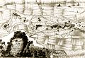 Sanspareil Plan 1796.jpg