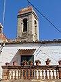 Sant Joan de Mollet - Església (2).jpg