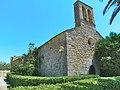 Sant Tomàs de Fluvià - panoramio.jpg