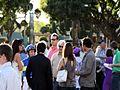 Santa Anita Jan 2009 (3203469284).jpg