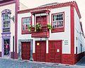 Santa Cruz D81 6969 (31811119524).jpg