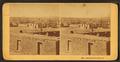 Santa Fe, New Mexico, by Kilburn Brothers.png