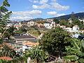 Santa Luzia, Funchal - 29 Jan 2012 - SDC15681.JPG