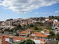 Santa Luzia, Funchal - 29 Jan 2012 - SDC15717.JPG