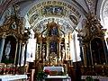 Santa Maddalena Church Dolomites Funes Italy - panoramio.jpg