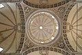 Santa Maria Consolazione cupola.jpg