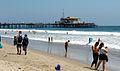 Santa Monica Pier (5940993763) (2).jpg