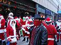 Santa bandit (3106458516).jpg