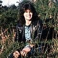 Santi 1986 Angeles del Infierno-1.jpg